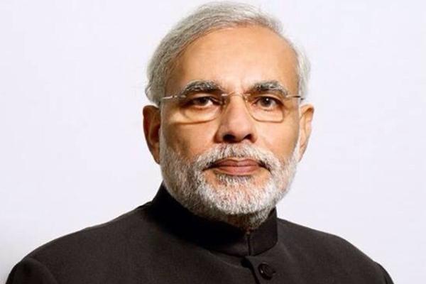 कलाकारों ने प्रधानमंत्री को पत्र लिखकर लिंचिंग की घटनाओं पर जताई चिंता